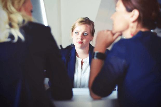 5 Benefits of Hiring an Estate Planning Attorney